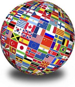 flag-globe-web1